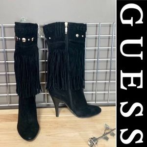 ❌SALE❌GUESS🔹NEW (NWOT)
